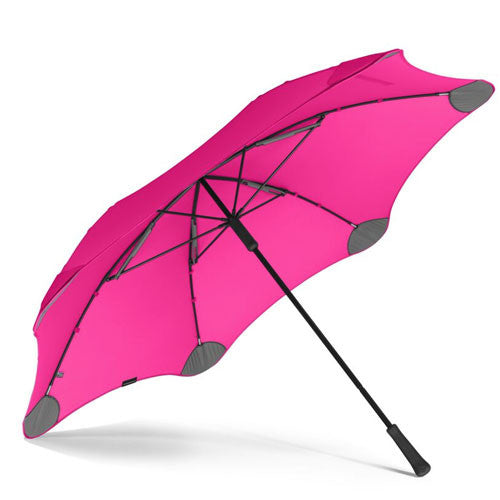 blunt-xl-ii-umbrella