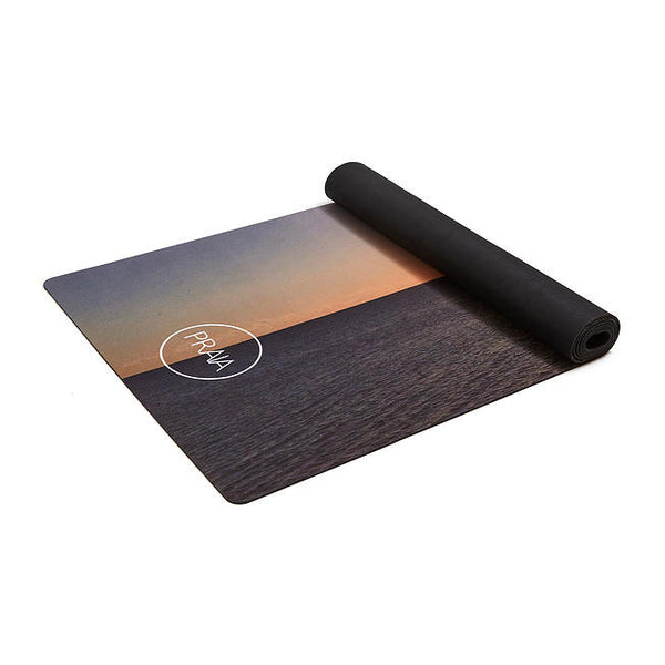 yoga-mat-natural-rubber-afterglow