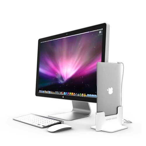 hengedock-vertical-docking-station-for-macbook-air-13