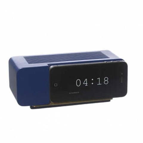 AREAWARE Alarm Dock for iPhone 5
