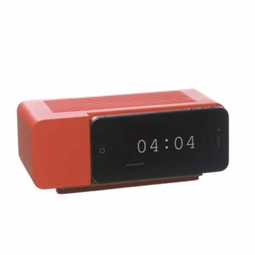 areaware-alarm-dock-for-iphone-5
