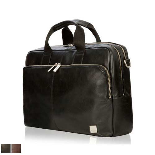 knomo-amesbury-double-leather-zip-briefcase