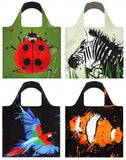 loqi-reusable-shopping-bag-animal-collection