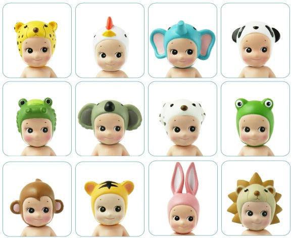 sonny-angel-animal-1-set-of-12