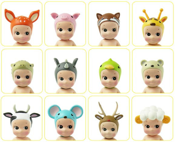 sonny-angel-animal-2-set-of-12