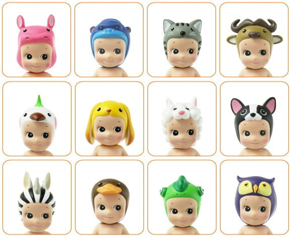 sonny-angel-animal-3-set-of-12
