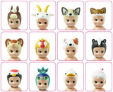 sonny-angel-animal-4-set-of-12