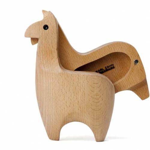 areaware-animal-box-llama