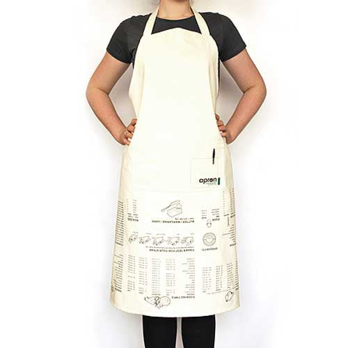 apron-cooking-guide