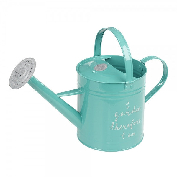 watering-can-3-5l