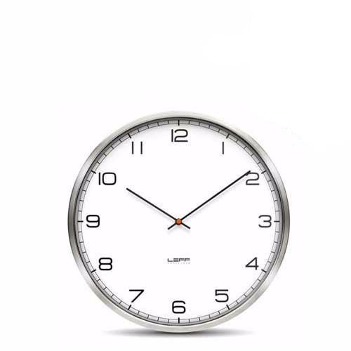 leff-one-25-arabic-wall-clock