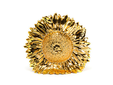 areaware-sunflower-vase-gold
