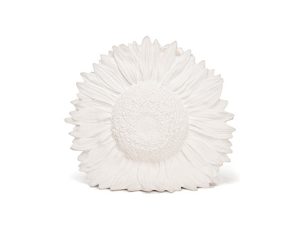areaware-sunflower-vase-white
