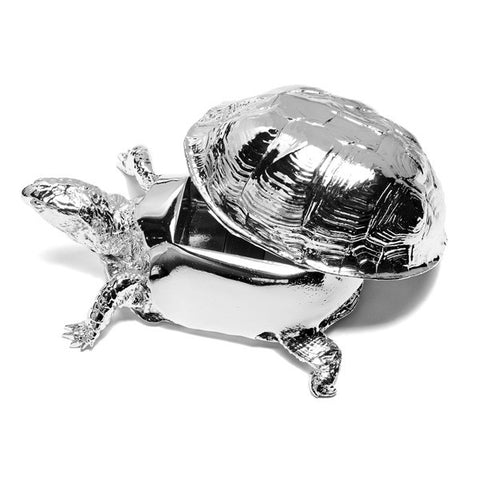 areaware-turtle-box-chrome