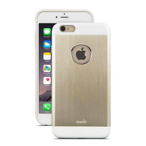 moshi-iglaze-armour-for-iphone-6-plus-satin-gold