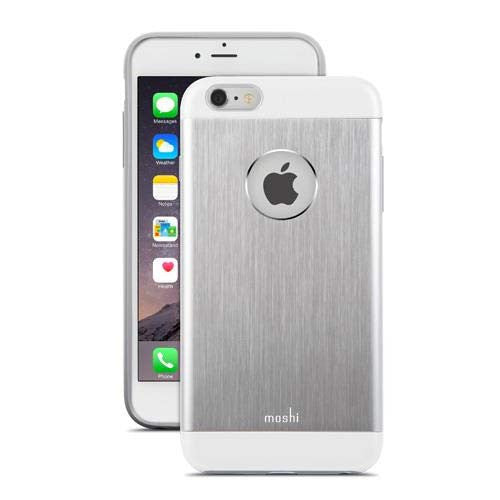moshi-iglaze-armour-for-iphone-6-plus-jet-silver