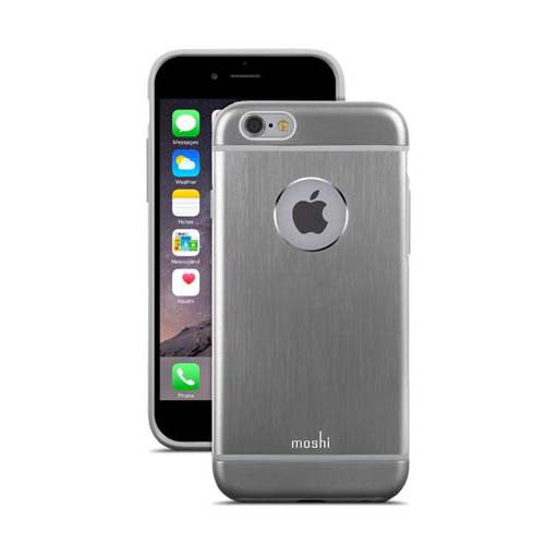moshi-iglaze-armour-for-iphone-6