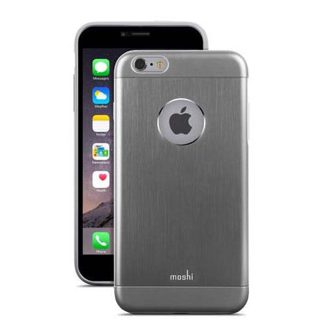 moshi-iglaze-armour-for-iphone-6-plus