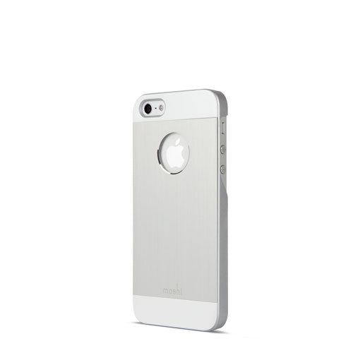 moshi-iglaze-armour-hardshell-case-for-iphone-5