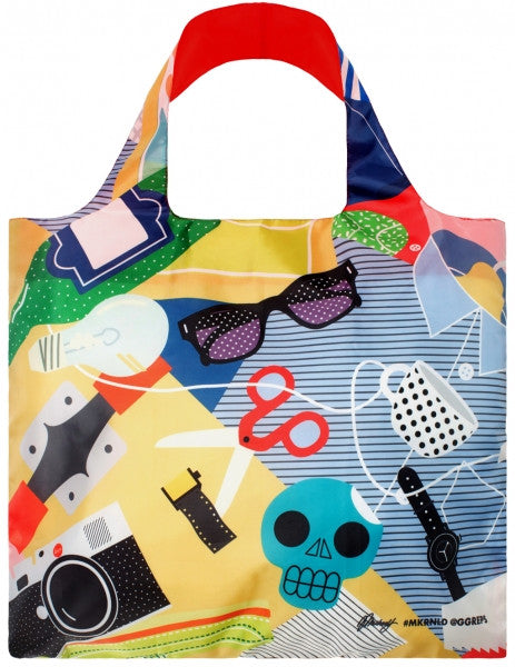 loqi-reusable-shopping-bag-artist-collection