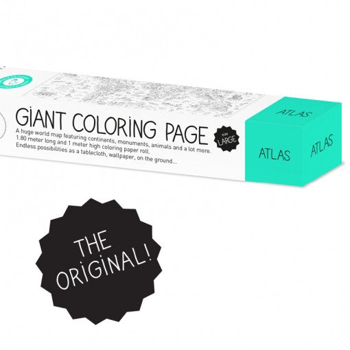 colouring-poster-roll-large-atlas