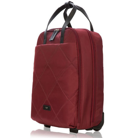 knomo-chepstow-wheeled-carry-on-cabin-luggage