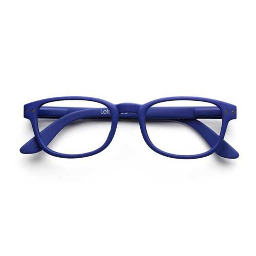 reading-glasses-let-me-see-type-b