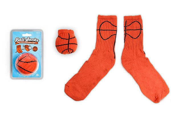 suck-uk-ball-socks