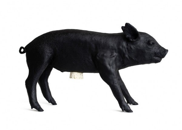 areaware-bank-in-the-form-of-a-pig-piggy-bank