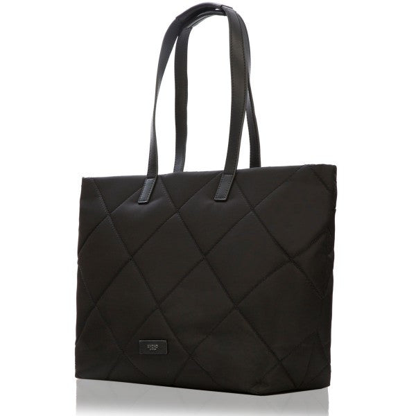 knomo-porchester-large-zip-shoulder-tote