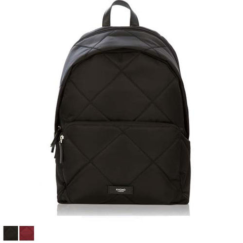 knomo-fargo-backpack-for-laptops-up-to-14inch-black