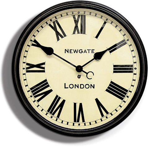 battersby-wall-clock