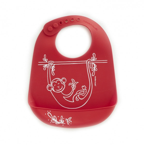 bibz-animals-baby-bib