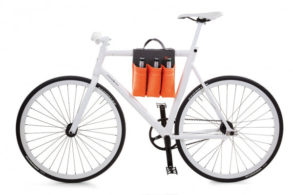 donkey-products-bike-bag