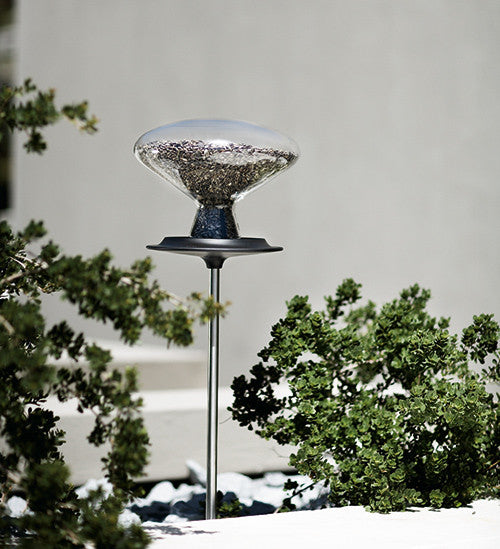 bird-table-automatic-5-litre-eva-solo
