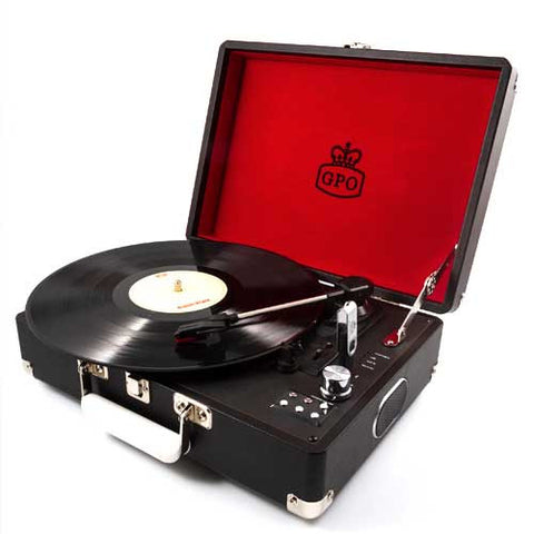 gpo-uk-attache-case-turntable-vinyl-record-player-black
