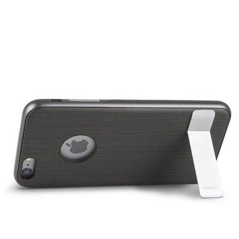 moshi-kameleon-for-iphone-6-plus-steel-black