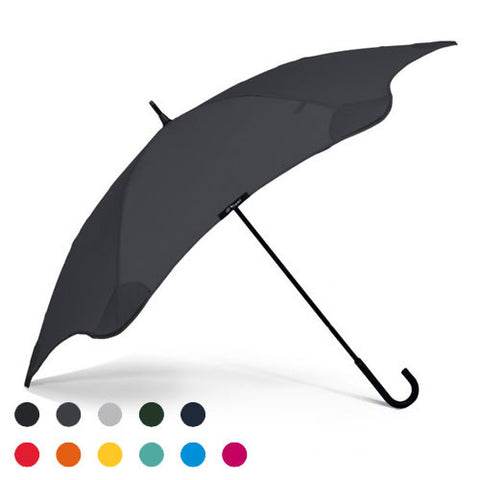 Blunt Lite NEW Model Wind/Storm Proof Umbrella