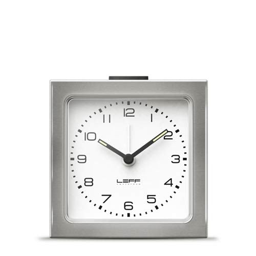 leff-block-clock-arabic-white