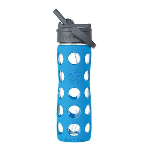 life-factory-glass-bottle-16oz-straw-cap