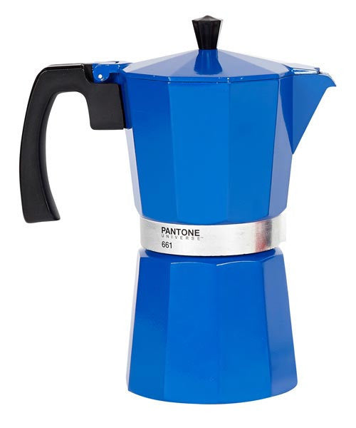 pantone-coffee-maker-percolator-9-cup-midnight-blue