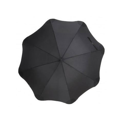 blunt-xl-umbrella