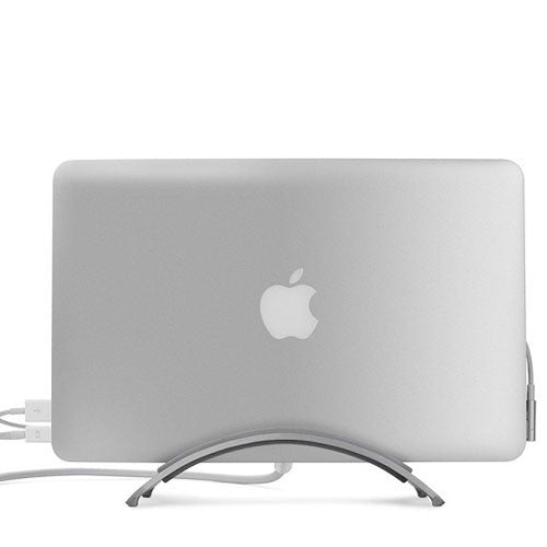 twelve-south-bookarc-mod-for-macbook-air