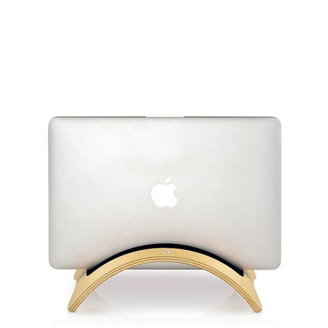Twelve South BookArc Mod for MacBooks - Birch