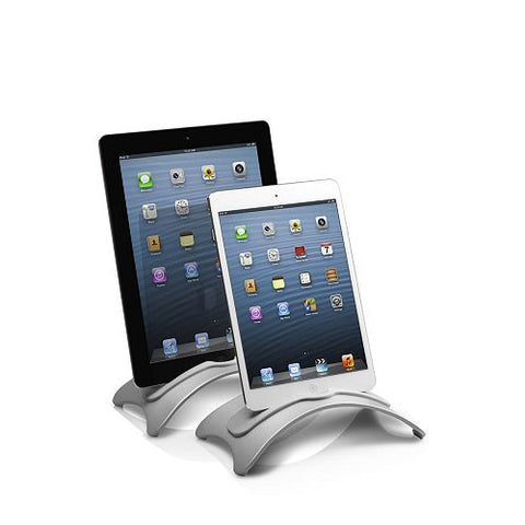 Twelve South BookArc for iPad & iPad Mini