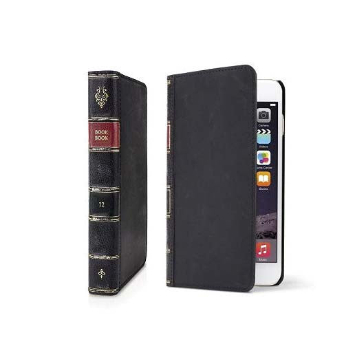 twelve-south-bookbook-for-iphone-6-black