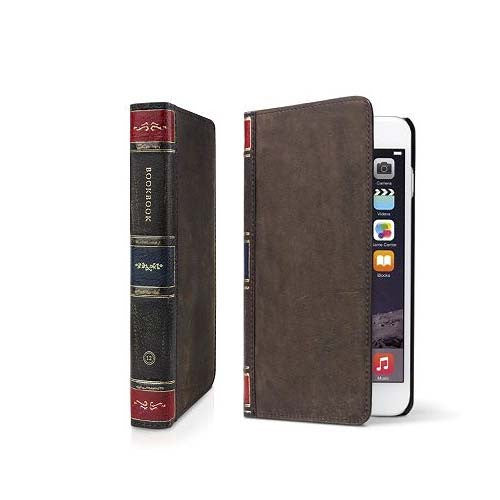 twelve-south-bookbook-for-iphone-6-brown