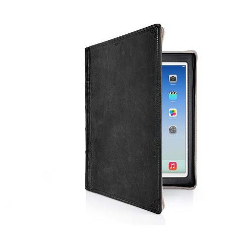 twelve-south-bookbook-for-ipad-air