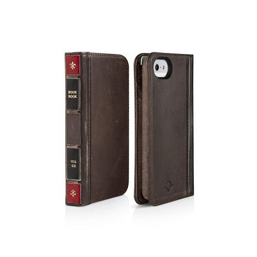 twelve-south-bookbook-for-iphone-5s