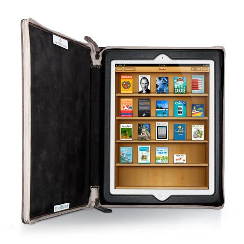 bookbook-for-ipad-ipad-2